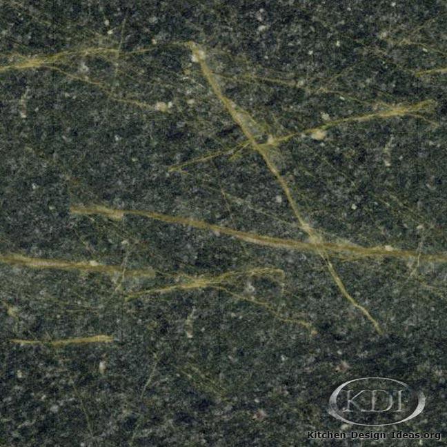 Arcadia Granite