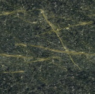 Arcadia Granite