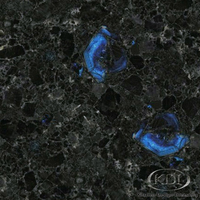 Light Blue Granite Countertops Arctic Finland