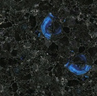 Arctic Blue Granite Finland