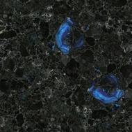 Arctic Blue Granite Finland