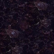 Arctic Blue Granite Ukraine