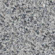 Arctic Grey Granite