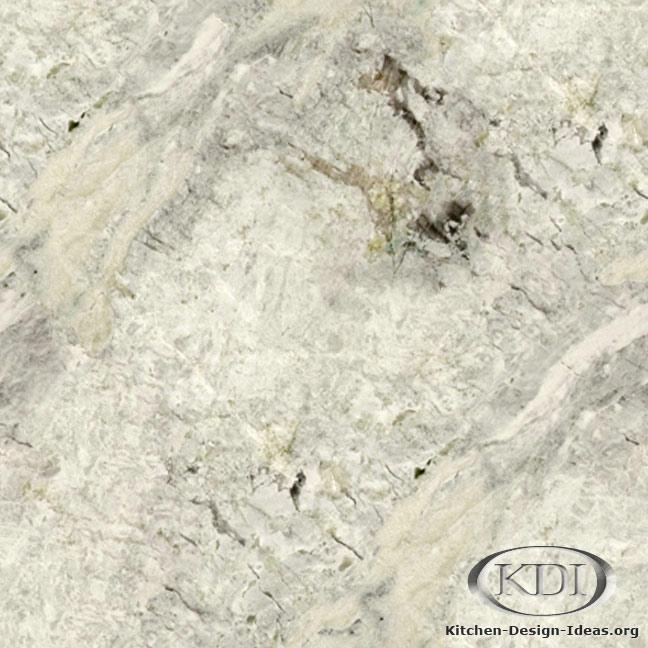 Arctic Pearl Granite