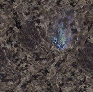 Arctic Rainbow Granite