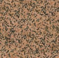 Argentine Balmoral Granite