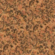 Ariah Park Gold Granite
