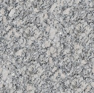 Arizona White Granite