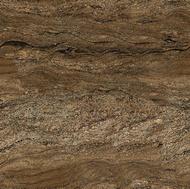 Armageddon Granite