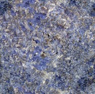 Ascas Blue Granite