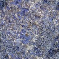 Ascas Blue Granite