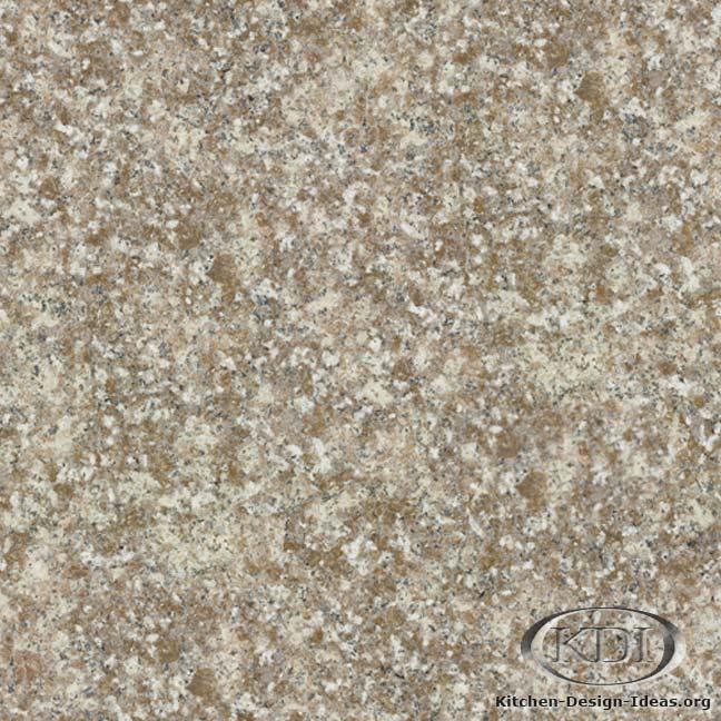 Asian Sky Granite
