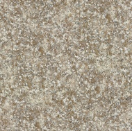 Asian Sky Granite
