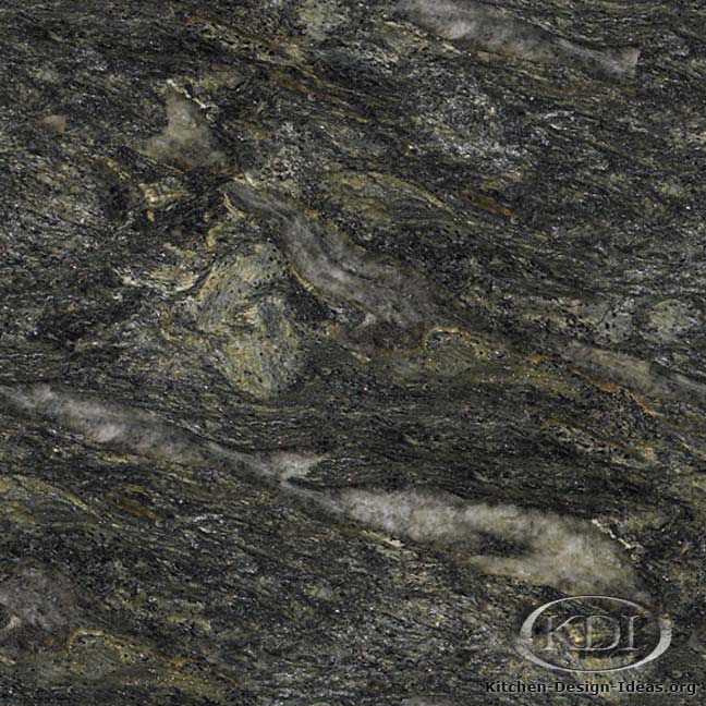 Asterix Granite