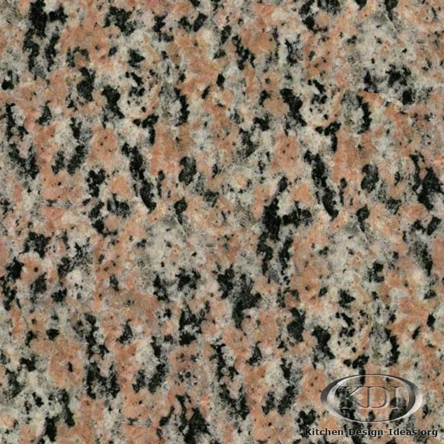 Astra Granite