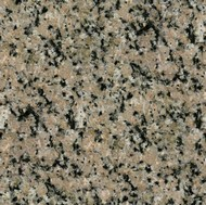 Atibaia Granite