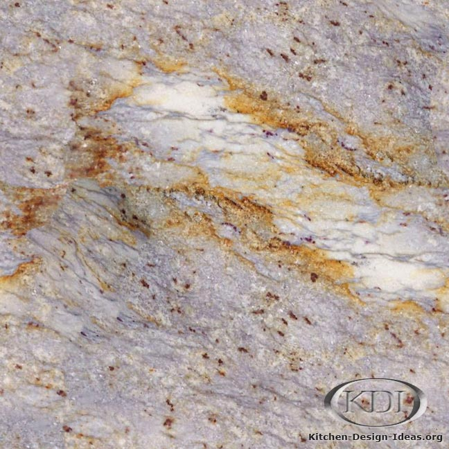 Atlantis Granite