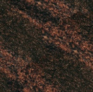 juparana pink kitchen ideas html with Granite Countertop Colors Red on Granite Countertop Colors Red also Granite Countertop Colors Red also Granite Countertop Colors Pink 03 furthermore Granite Countertop Colors Pink 03 besides Granite Slabs Red Burgundy Pink Colors.