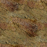 Avocado Granite