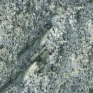 Azul Dalmata Granite