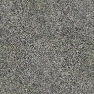 Azul De Alpalhao Granite