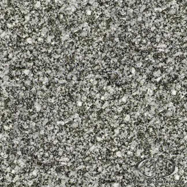 Azul Extremadura Granite