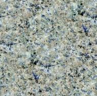 Azul Guanabara Granite
