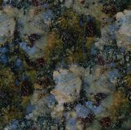 Azul Mahogany Granite