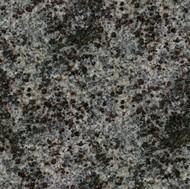 Azul Tango Granite