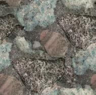Azul Valdez Granite