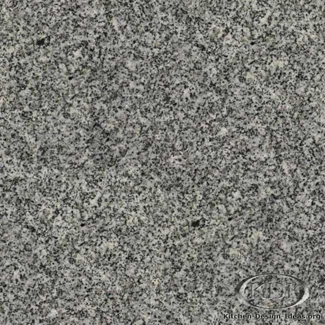 Azulalia Granite
