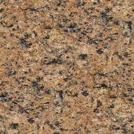 Ba Ya Gold Granite