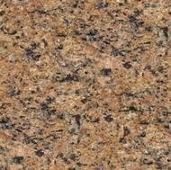 Ba Ya Gold Granite