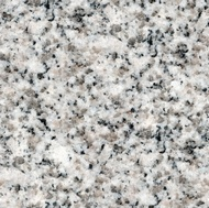 Bacuo White Granite