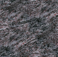 Bahama Blue Granite