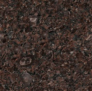 Bahia Brown Granite