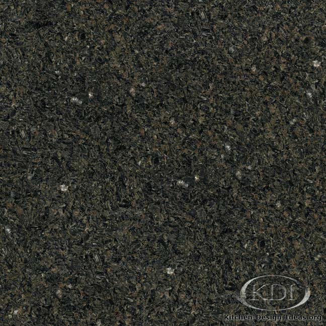 Bahia Coffee Granite