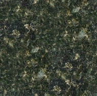 Bahia Green Granite