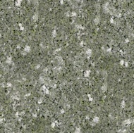 Balaban Green Granite