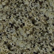 Balmoral Green Granite