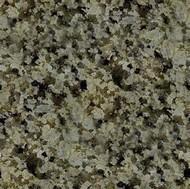 Balmoral Green Granite