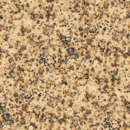 Balmoral Yellow Granite