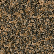 Brown Granite Colors