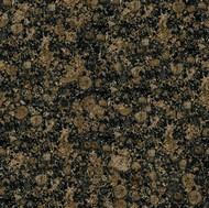 Baltic Rain Granite