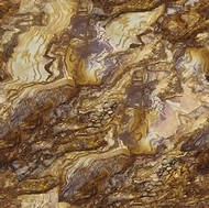 Bamboo Yellow Granite