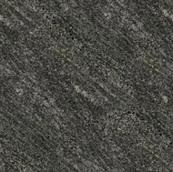 Barents Blue Granite