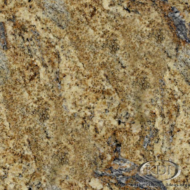 Beach Wave Granite
