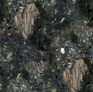 Beauty Musk Granite