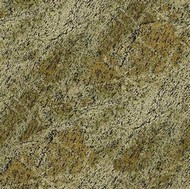 Bellagio Green Granite