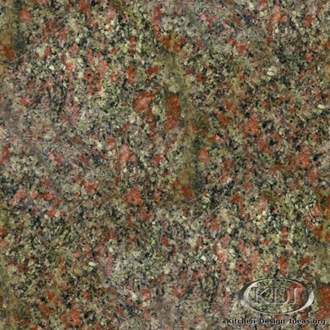 Bellary Granite